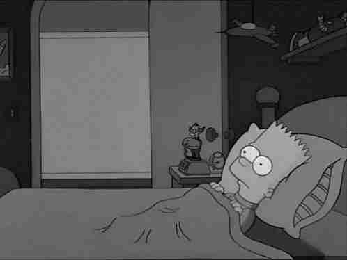 gif insomnio
