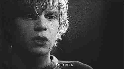 lo siento gif
