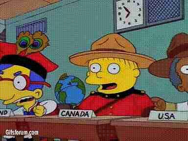 gif canadiense