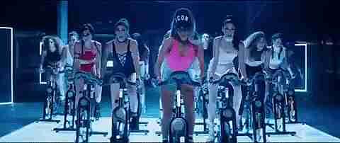 ejercicios gif