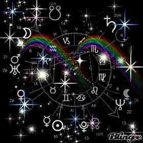 zodiaco gif