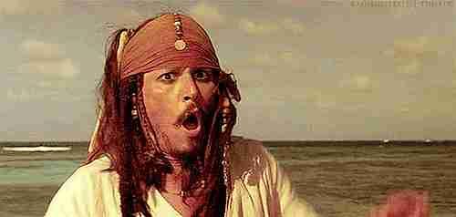gif piratas del caribe