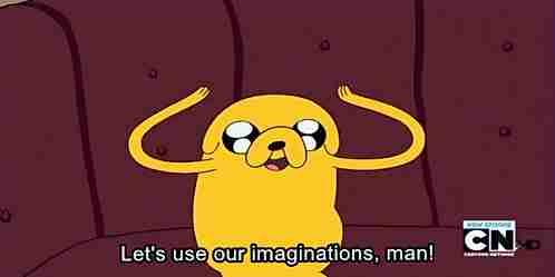 Imaginacion