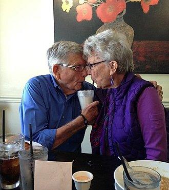 fotos sobre el amor verdadero