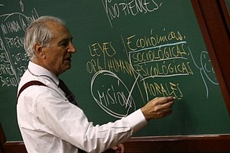 Dr. Pablo Ferreiro