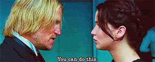 puedes hacerlo