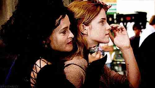 19. Emma Watson