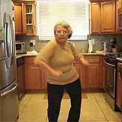 abuelita gif