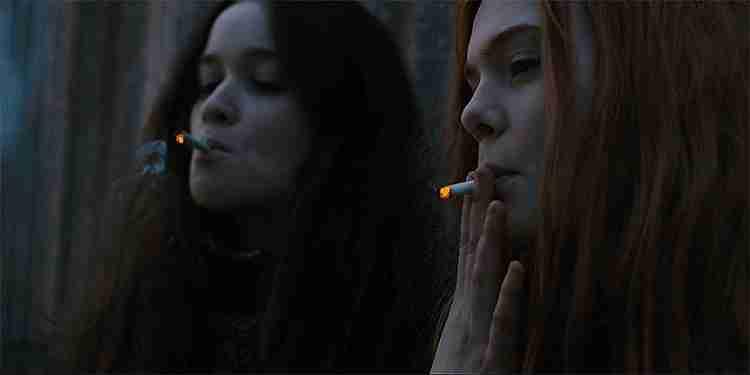 dejar de fumar gif