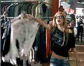 comprar ropa gif