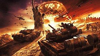 3era Guerra Mundial